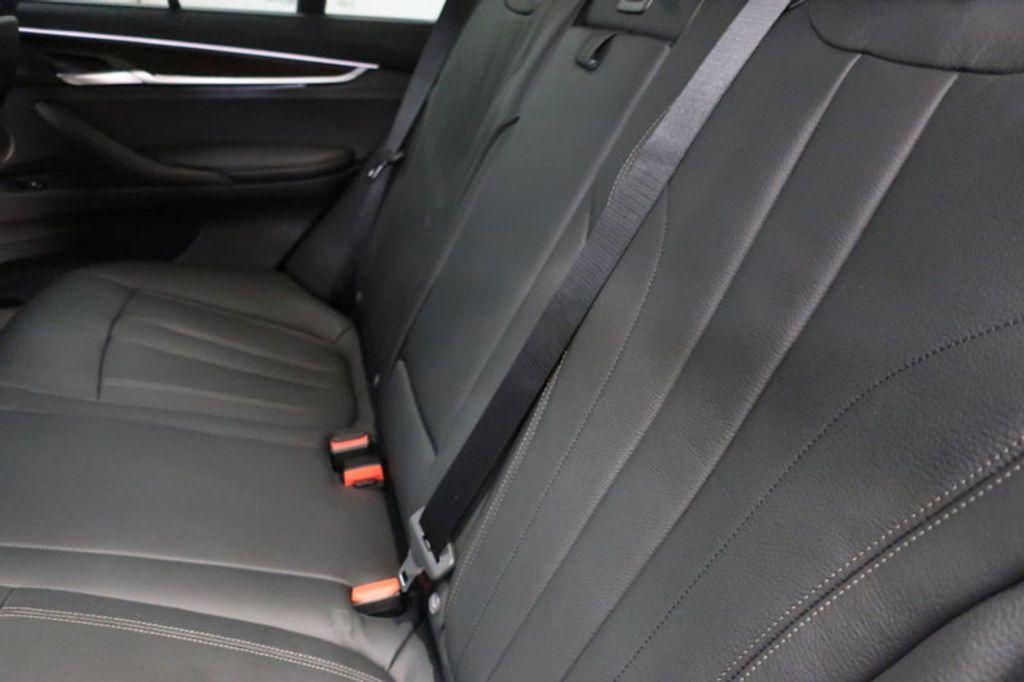 2018 BMW X5 xDrive40e iPerformance Sports Activity Vehicle - 16863002 - 22