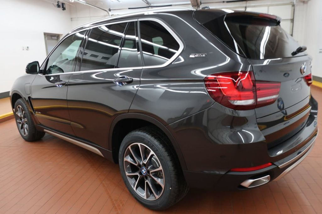 2018 BMW X5 xDrive40e iPerformance Sports Activity Vehicle - 16863002 - 2