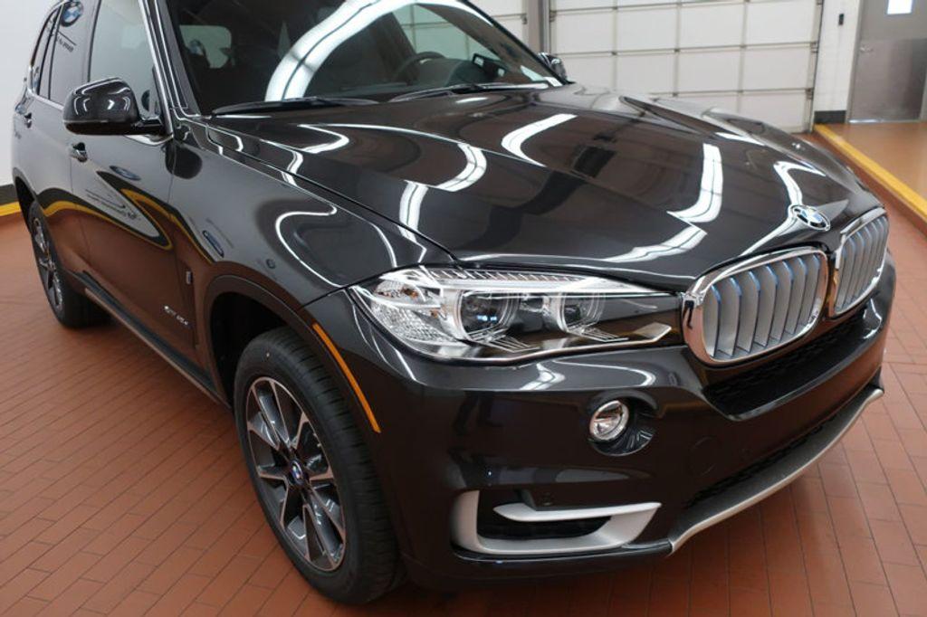 2018 BMW X5 xDrive40e iPerformance Sports Activity Vehicle - 16863002 - 5