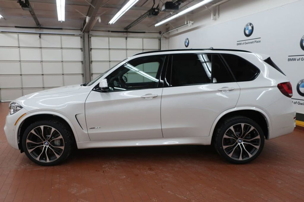 2018 used bmw x5 xdrive50i sports activity vehicle at bmw. Black Bedroom Furniture Sets. Home Design Ideas