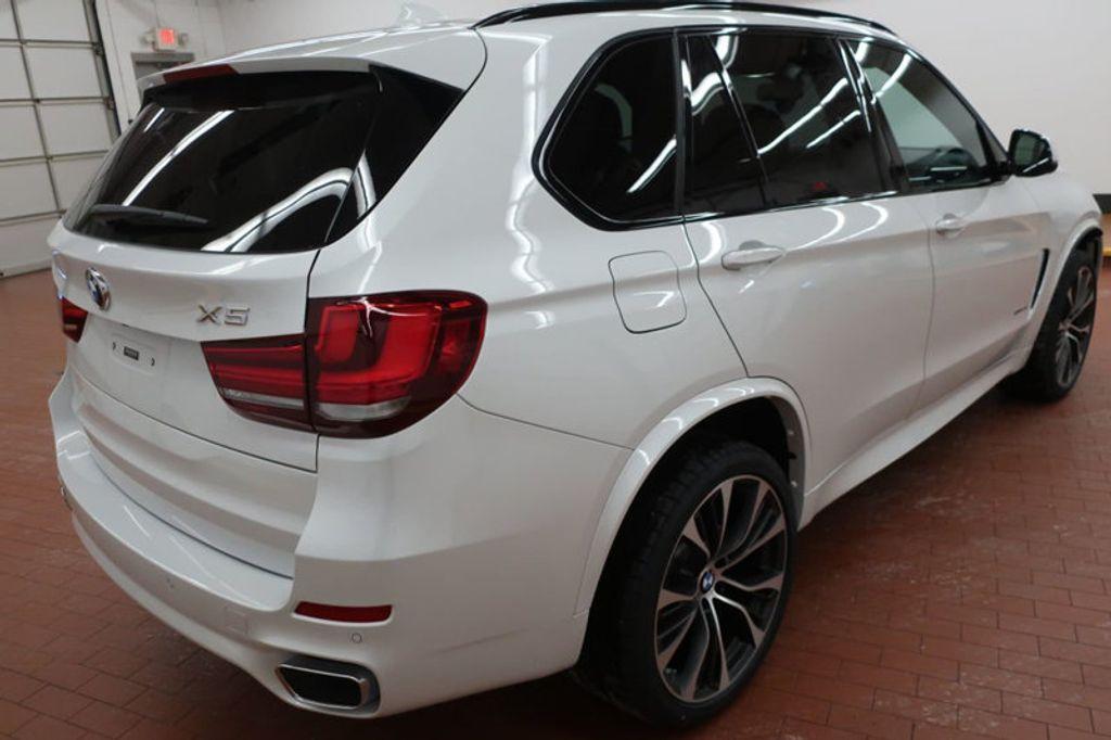 2018 Bmw X5 Xdrive50i Sports Activity Vehicle 17259466 5