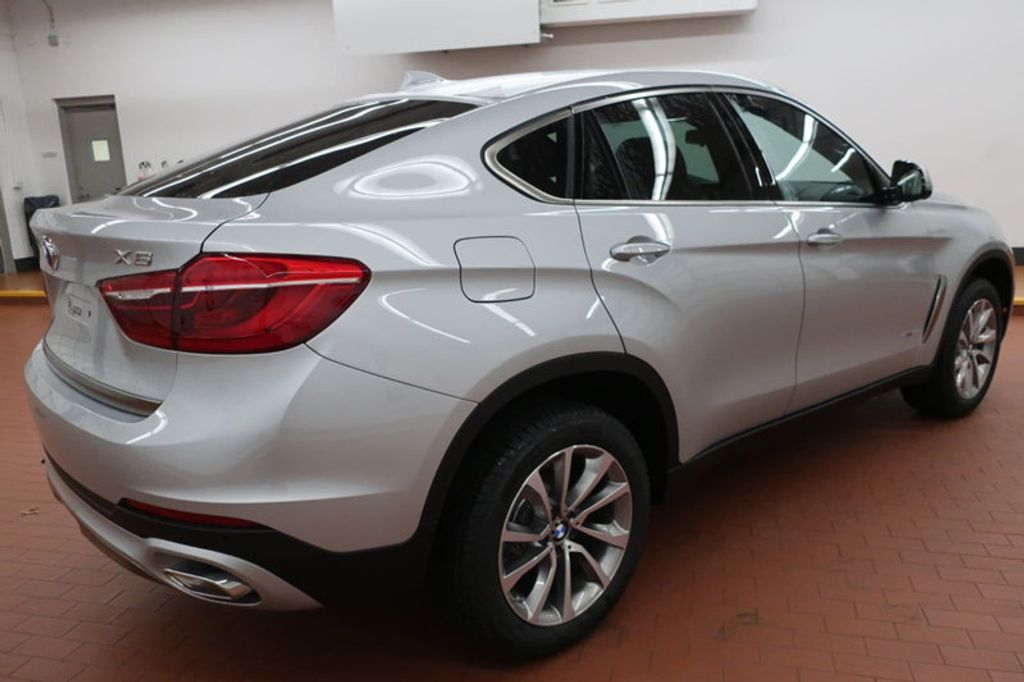 used at motors lauderdale bmw haims detail serving ft