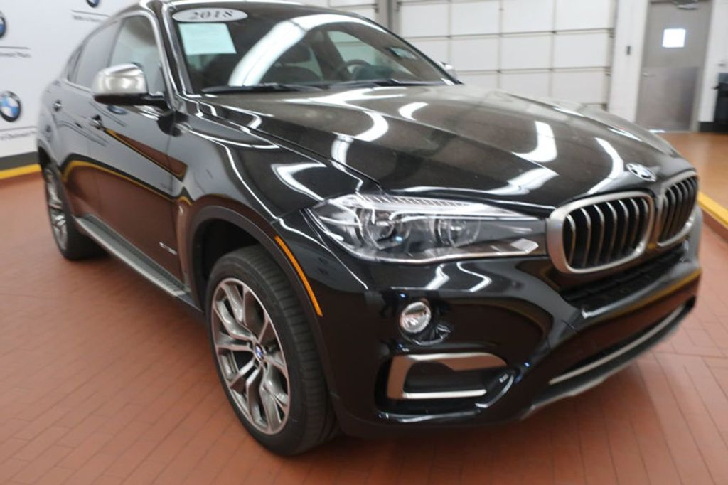used bmw car tradecarview stock sale for
