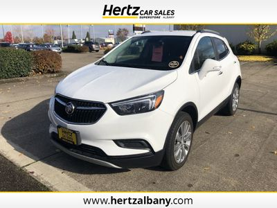 Used Cars At Hertz Car Sales Of Albany Or Inventory