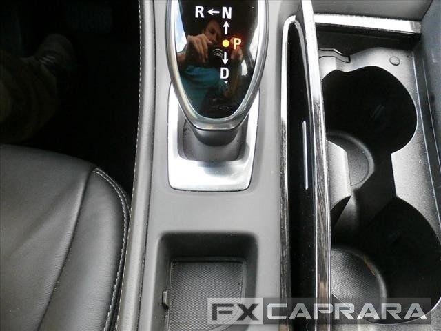 2018 Buick LaCrosse 4dr Sedan Premium FWD - 18136930 - 19