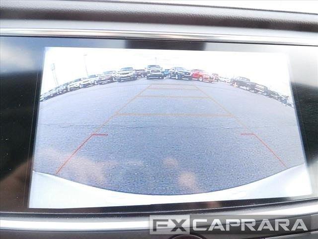 2018 Buick LaCrosse 4dr Sedan Premium FWD - 18136930 - 23