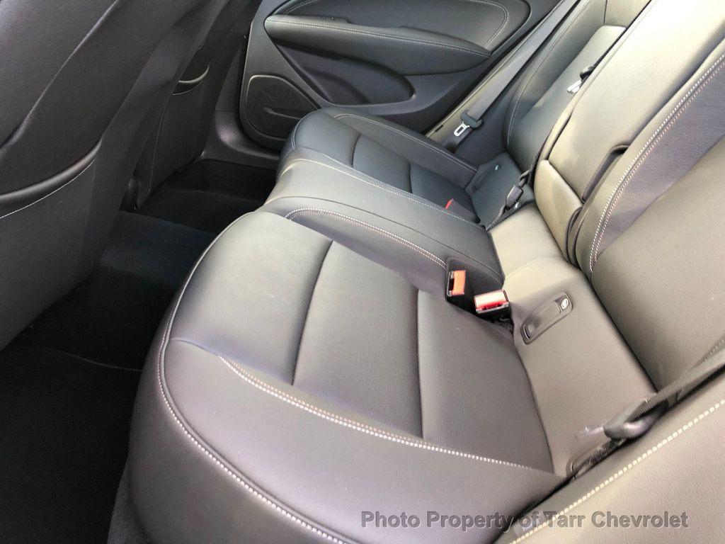2018 Buick Regal Sportback 4dr Sedan Essence FWD - 18540713 - 18