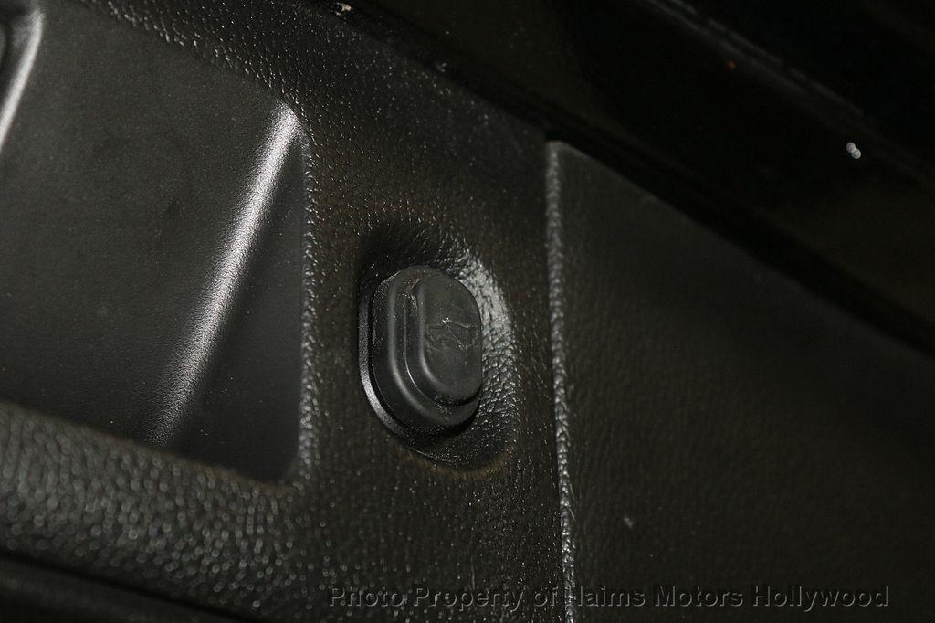2018 Cadillac Escalade ESV 2WD 4dr Luxury - 17749266 - 10