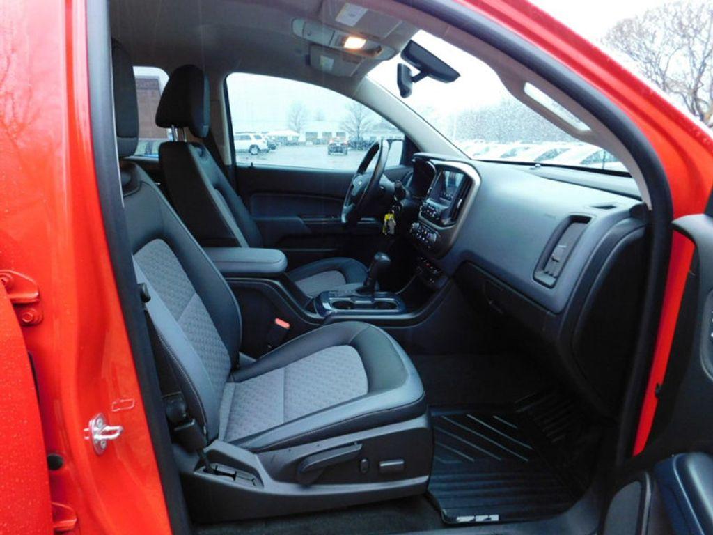 """2018 Chevrolet Colorado 4WD Crew Cab 128.3"""" Z71 - 18491721 - 3"""