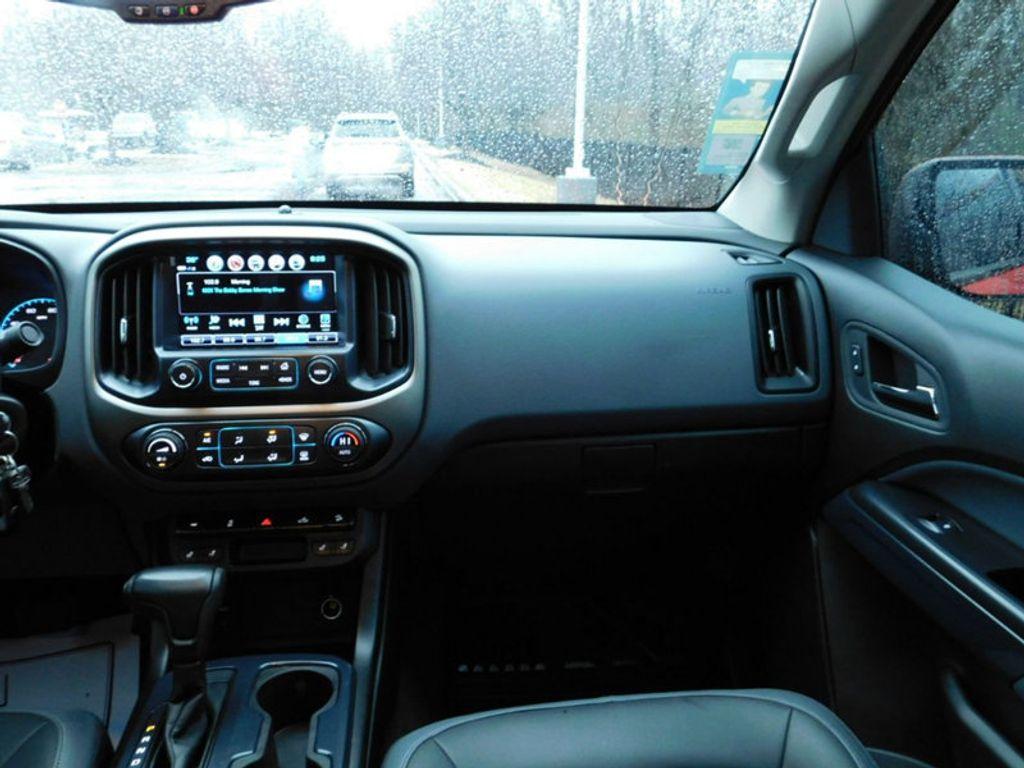 """2018 Chevrolet Colorado 4WD Crew Cab 128.3"""" Z71 - 18491721 - 6"""