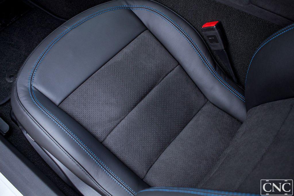 2018 Chevrolet Corvette Z06 - 17207065 - 14