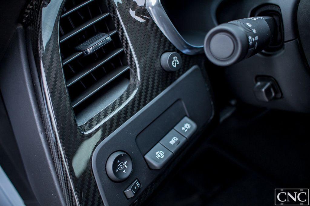 2018 Chevrolet Corvette Z06 - 17207065 - 15