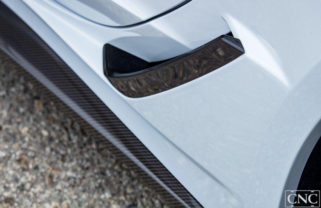 2018 Chevrolet Corvette Z06 - 17207065 - 39
