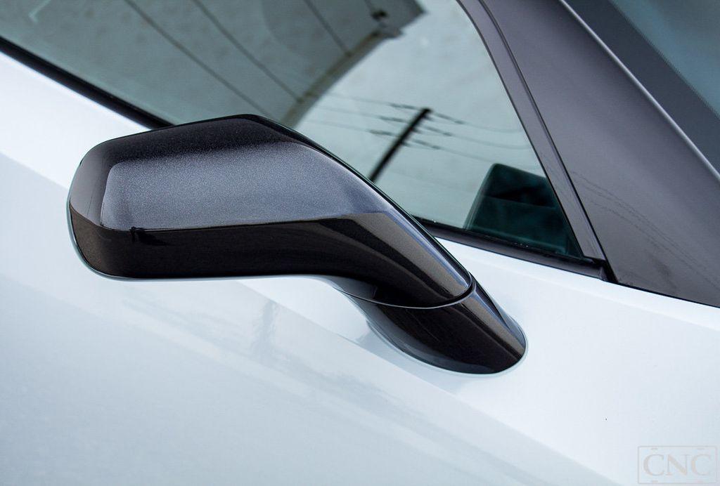 2018 Chevrolet Corvette Z06 - 17207065 - 47