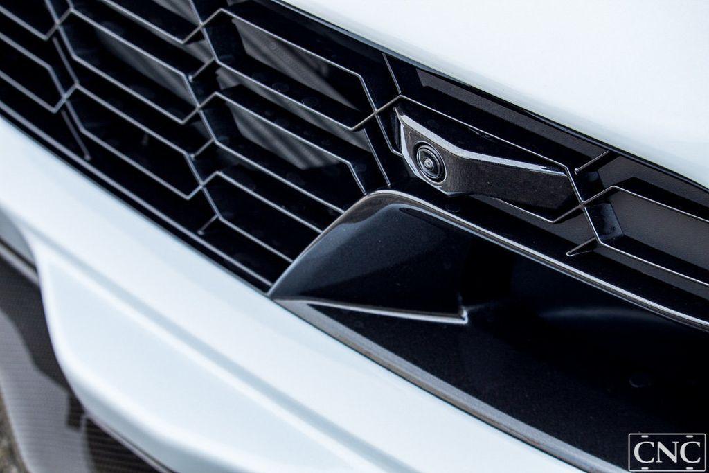 2018 Chevrolet Corvette Z06 - 17207065 - 54