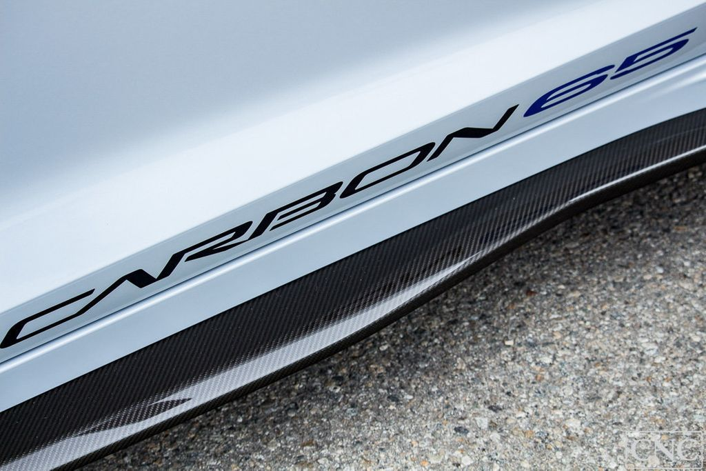 2018 Chevrolet Corvette Z06 - 17207065 - 7