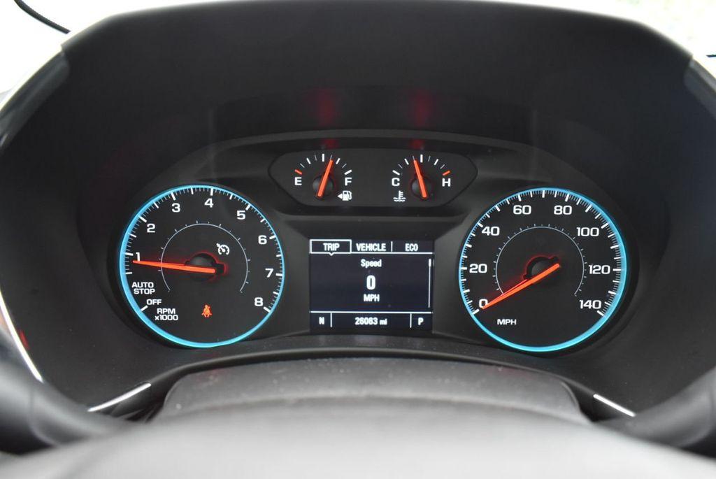 2018 Chevrolet Equinox  - 18712687 - 10