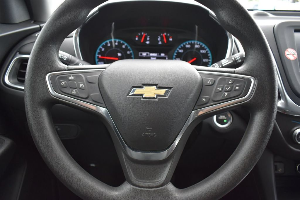 2018 Chevrolet Equinox  - 18712687 - 11