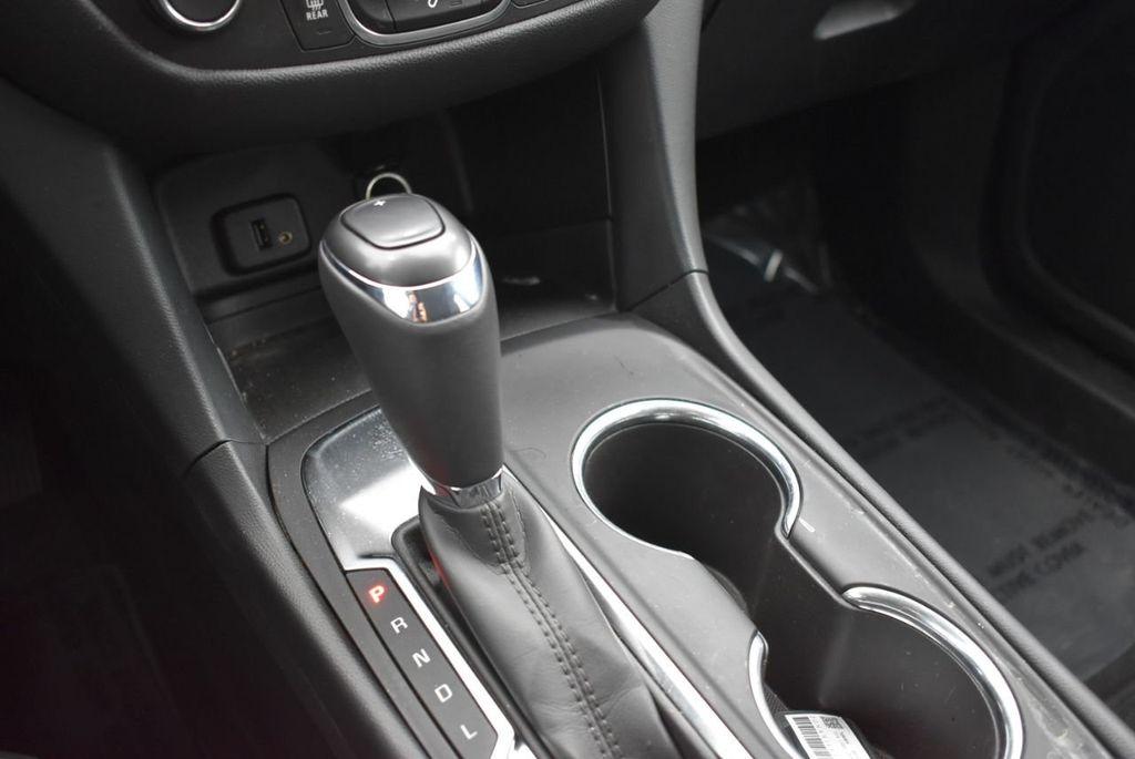 2018 Chevrolet Equinox  - 18712687 - 13