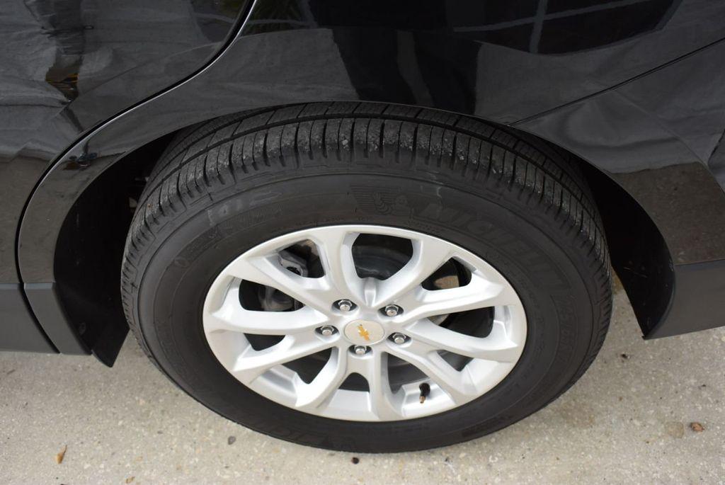 2018 Chevrolet Equinox  - 18712687 - 5