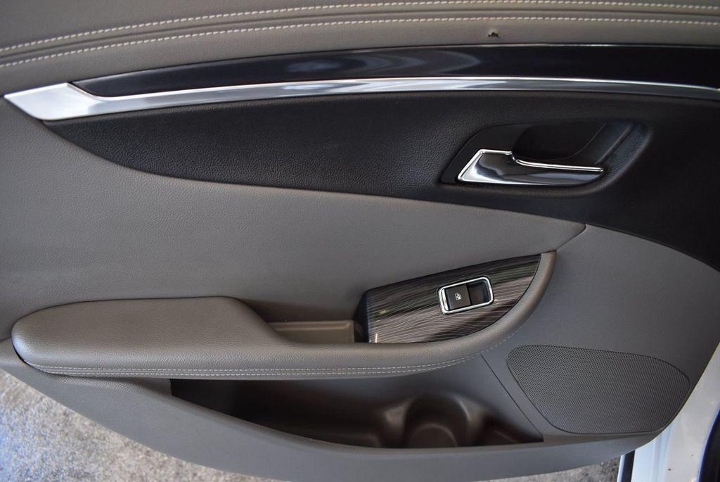 2018 Chevrolet Impala 4dr Sedan LT w/1LT - 18110997 - 13