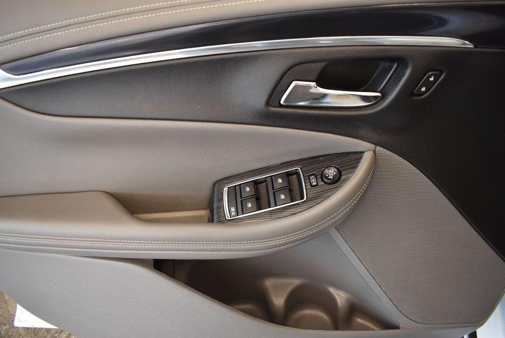 2018 Chevrolet Impala 4dr Sedan LT w/1LT - 18110997 - 15
