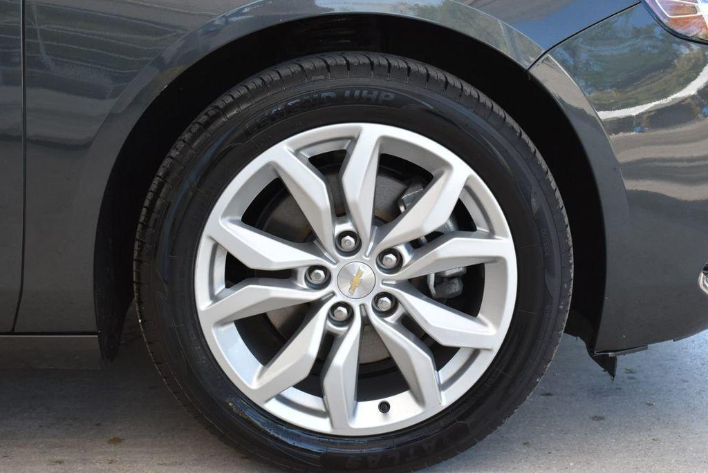 2018 Chevrolet Impala 4dr Sedan LT w/1LT - 18689008 - 9