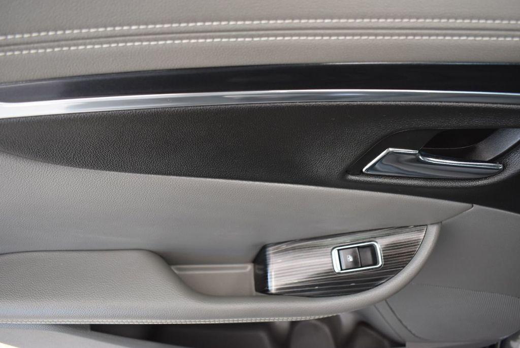 2018 Chevrolet Impala 4dr Sedan LT w/1LT - 18689008 - 11
