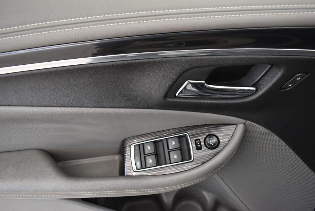 2018 Chevrolet Impala 4dr Sedan LT w/1LT - 18689008 - 13
