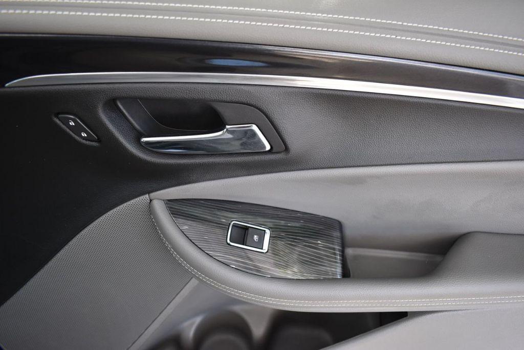 2018 Chevrolet Impala 4dr Sedan LT w/1LT - 18689008 - 15