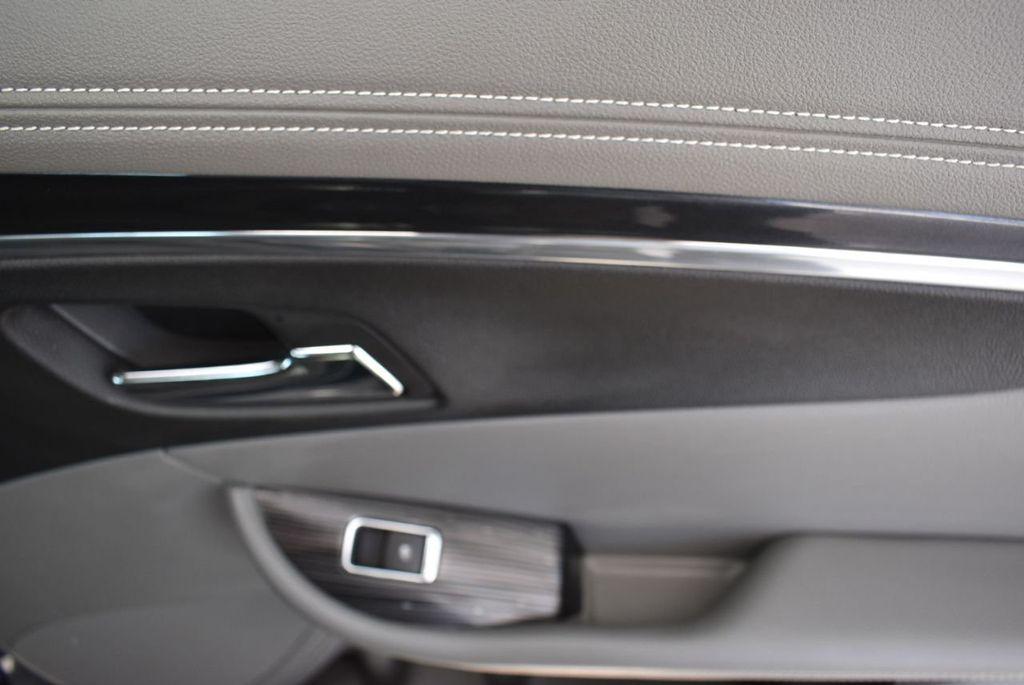 2018 Chevrolet Impala 4dr Sedan LT w/1LT - 18689008 - 17