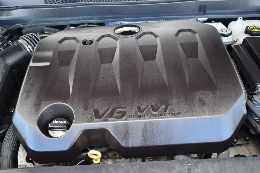 2018 Chevrolet Impala 4dr Sedan LT w/1LT - 18689008 - 24