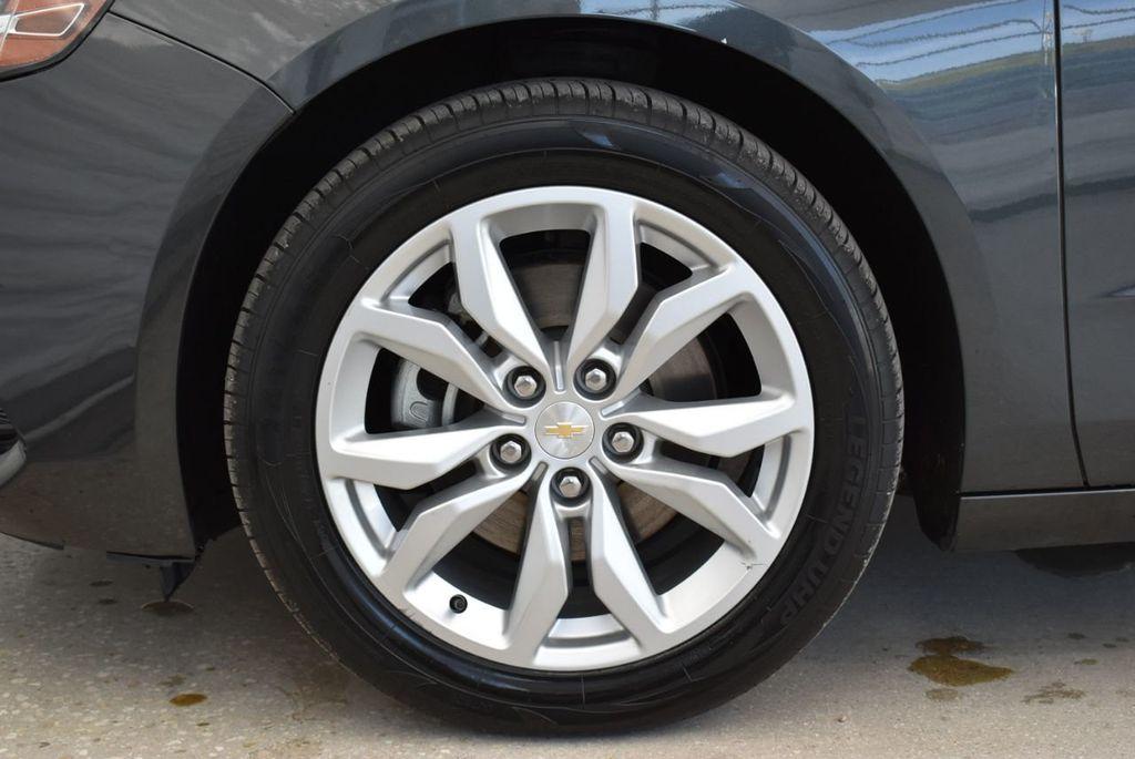 2018 Chevrolet Impala 4dr Sedan LT w/1LT - 18689008 - 6