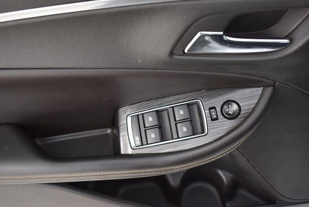 2018 Chevrolet Impala 4dr Sedan LT w/1LT - 18689010 - 13