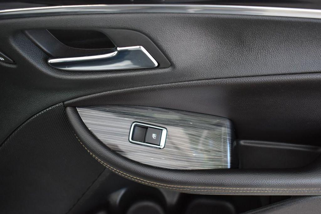 2018 Chevrolet Impala 4dr Sedan LT w/1LT - 18689010 - 15