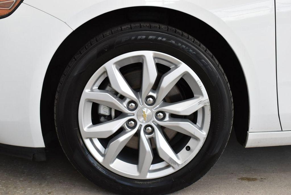 2018 Chevrolet Impala 4dr Sedan LT w/1LT - 18689010 - 6