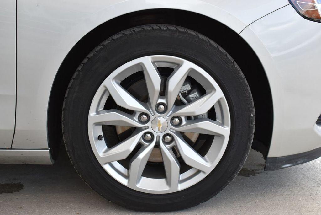 2018 Chevrolet Impala 4dr Sedan LT w/1LT - 18689088 - 9