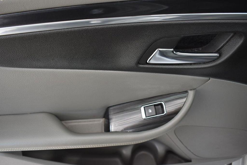 2018 Chevrolet Impala 4dr Sedan LT w/1LT - 18689088 - 11