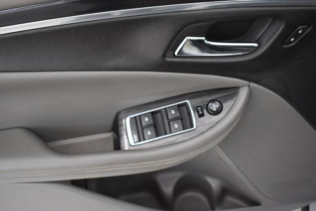 2018 Chevrolet Impala 4dr Sedan LT w/1LT - 18689088 - 13