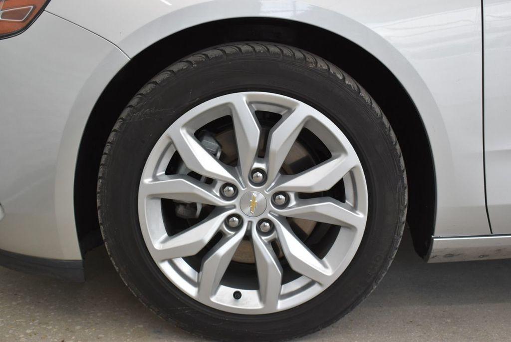 2018 Chevrolet Impala 4dr Sedan LT w/1LT - 18689088 - 6