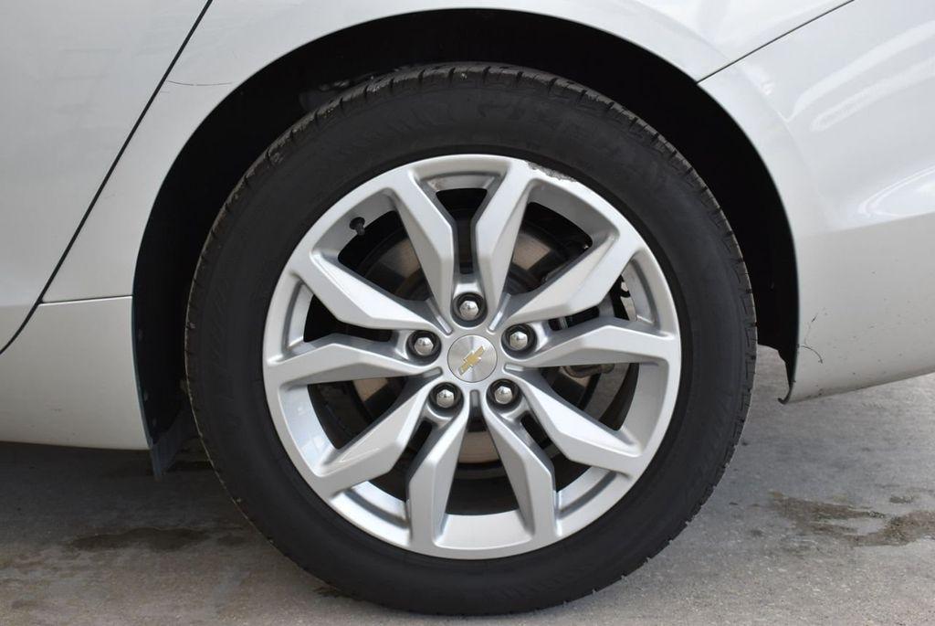 2018 Chevrolet Impala 4dr Sedan LT w/1LT - 18689088 - 7