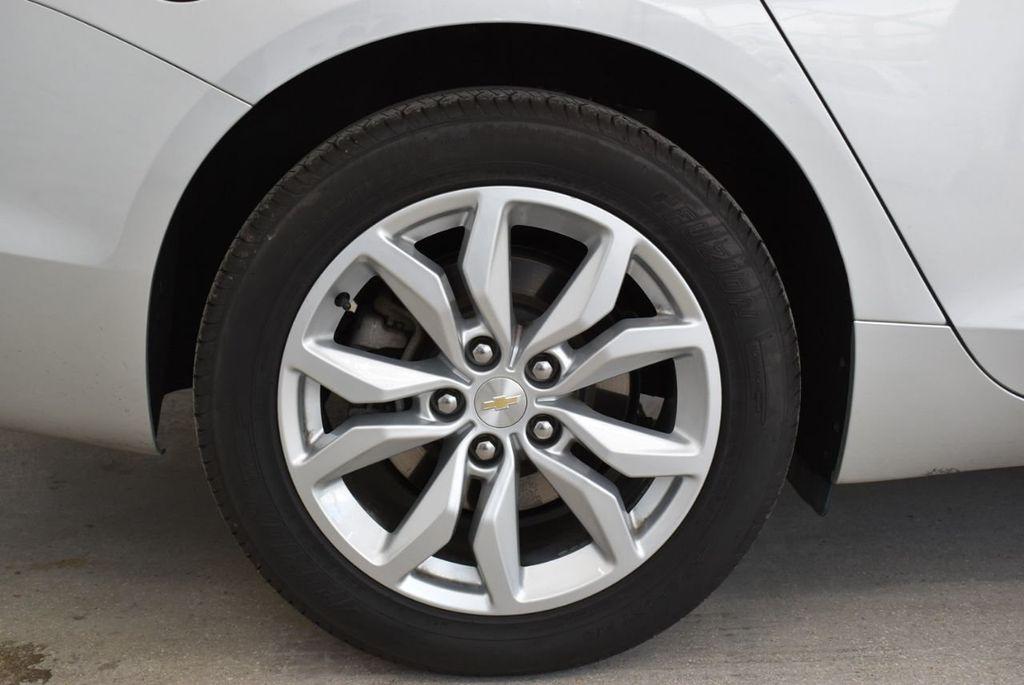 2018 Chevrolet Impala 4dr Sedan LT w/1LT - 18689088 - 8