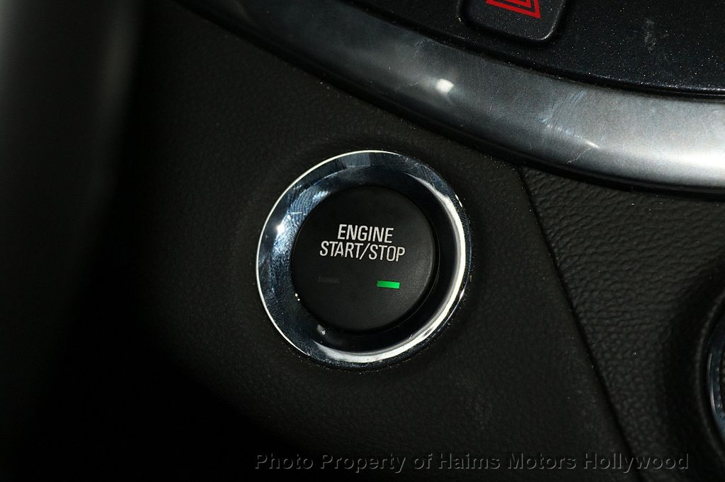 2018 Chevrolet Impala 4dr Sedan LT w/1LT - 18146971 - 21