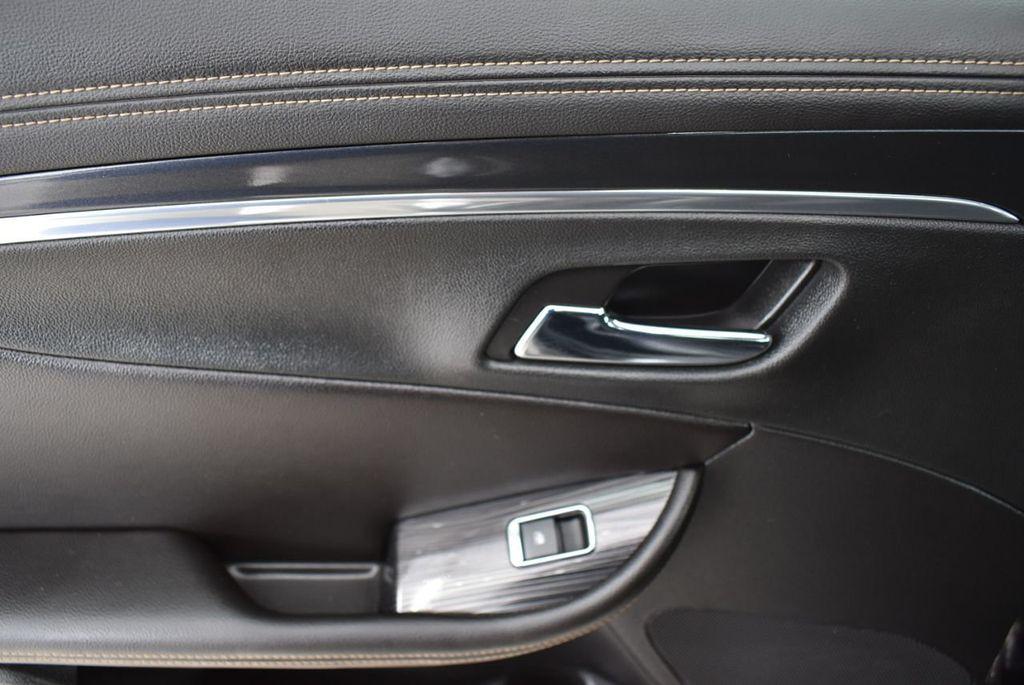 2018 Chevrolet Impala 4dr Sedan LT w/1LT - 18688974 - 11