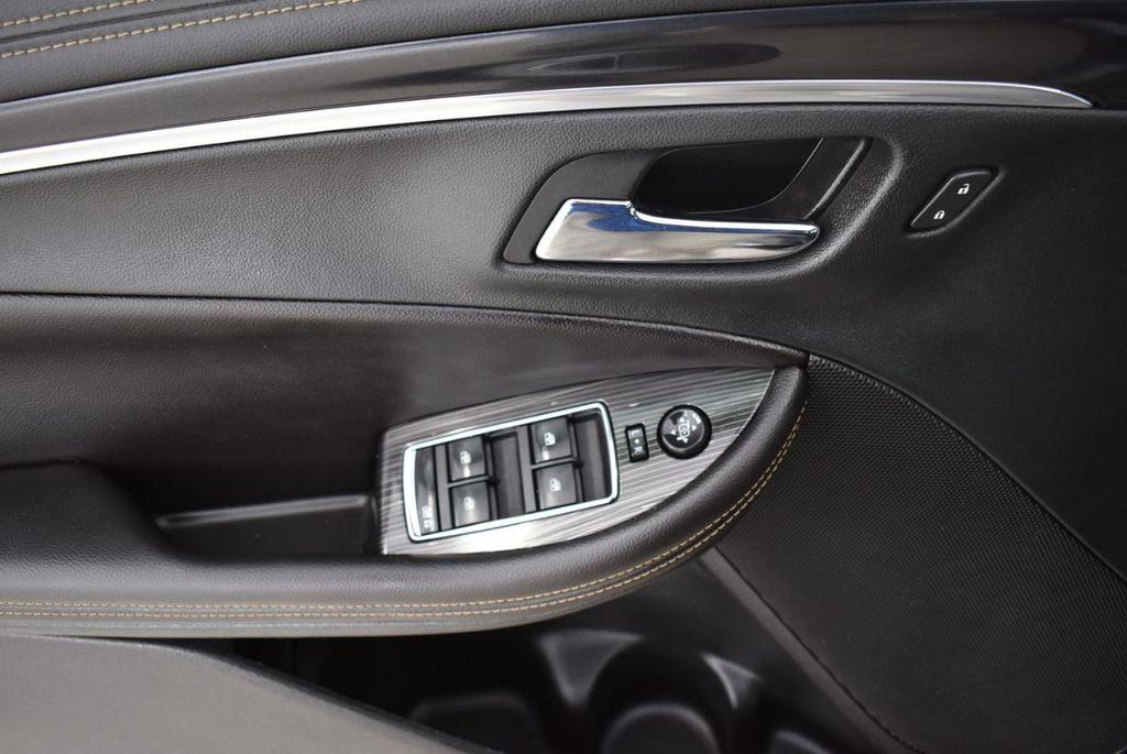 2018 Chevrolet Impala 4dr Sedan LT w/1LT - 18688974 - 13