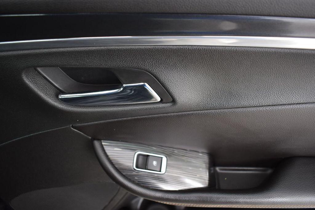 2018 Chevrolet Impala 4dr Sedan LT w/1LT - 18688974 - 17
