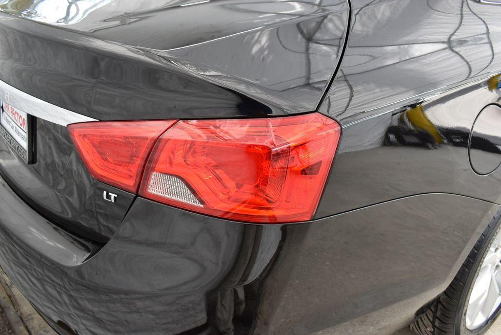 2018 Chevrolet Impala 4dr Sedan LT w/1LT - 18688974 - 1