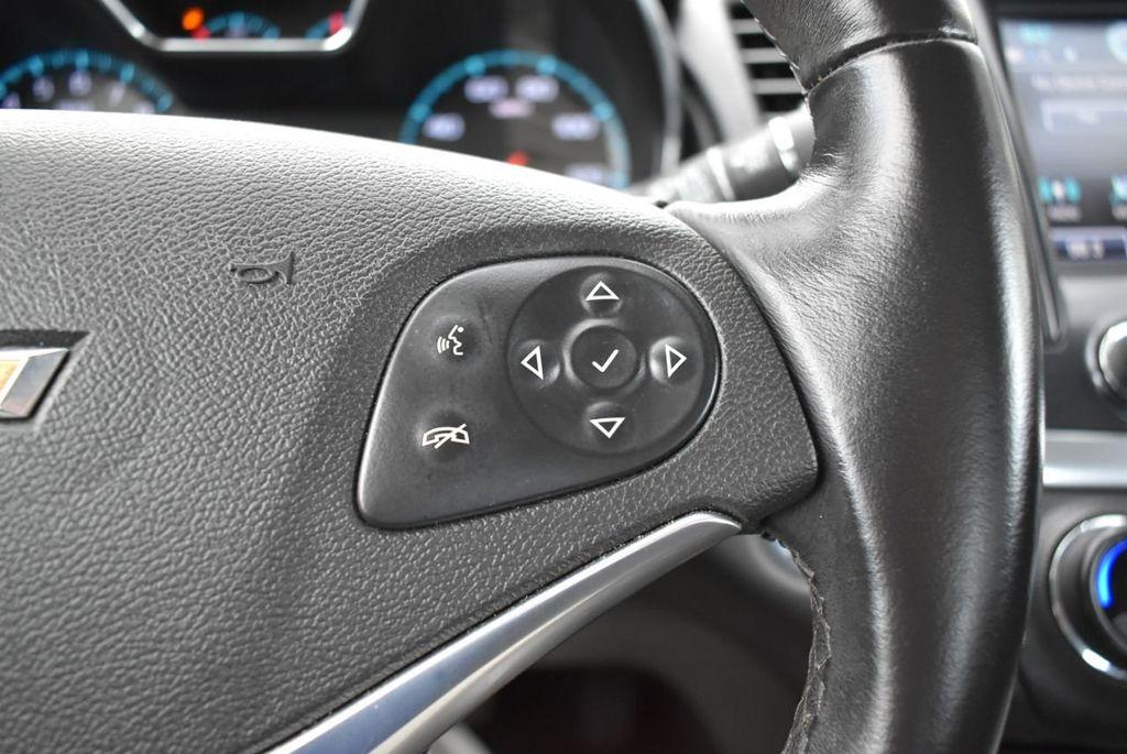 2018 Chevrolet Impala 4dr Sedan LT w/1LT - 18688974 - 20
