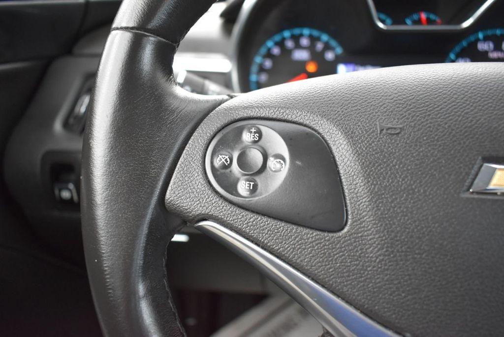 2018 Chevrolet Impala 4dr Sedan LT w/1LT - 18688974 - 21
