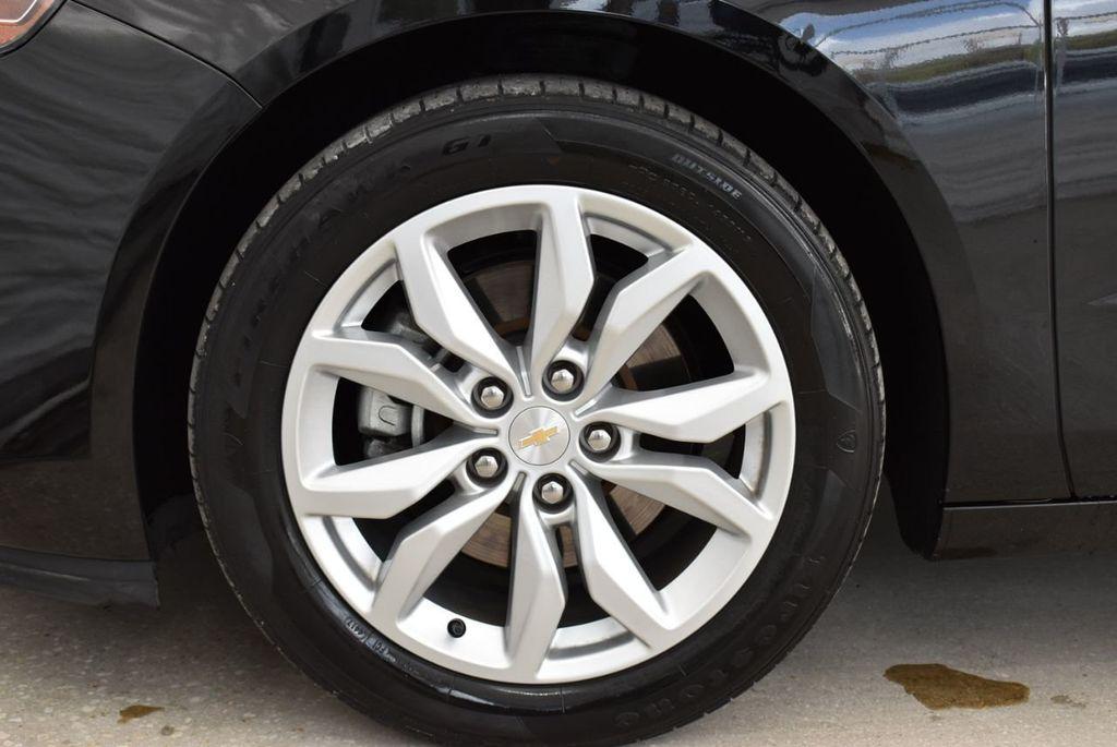 2018 Chevrolet Impala 4dr Sedan LT w/1LT - 18688974 - 6